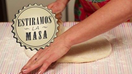 Donas, Rosquillas | Comamos Casero | Receta fácil