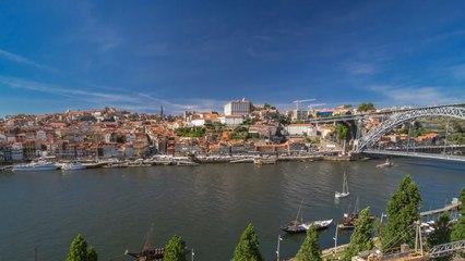 4 dicas para sua viagem a Portugal