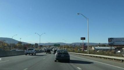 Tales of Emma: KIA Nashville Roadtrip