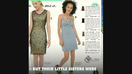 Remembering dELiA*s — every '90s girl's favorite fashion catalog!