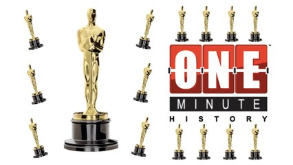 The Academy Awards - The Oscars - Events and Ceremonies