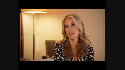 Anastacia Interview 6