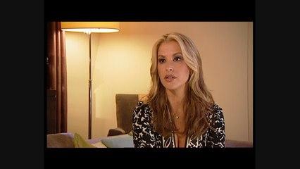 Anastacia Interview 4