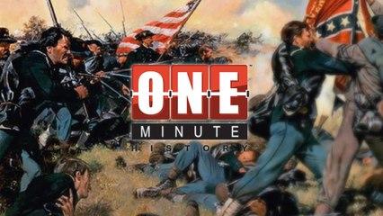GETTYSBURG DAY 3 of 3 - July 3, 1863 - Battles of the American Civil War