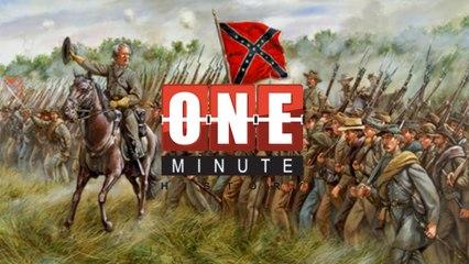 GETTYSBURG DAY 2 of 3 - July 2, 1863 - Battles of the American Civil War