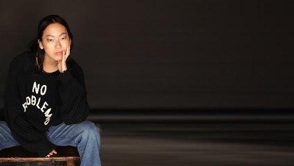 Disney Channel Star Madison Hu Talks Peer Pressure in the Spotlight