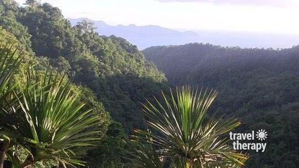 Visit French Martinique a Caribbean Hidden Gem