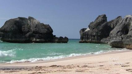 Best of Bermuda Resorts, Beaches, Restaurants And Spas