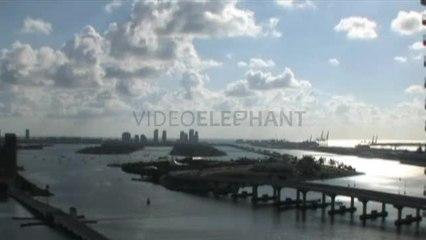 Miami Introduction