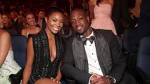 Gabrielle Union and Dwyane Wade secretly welcome girl via surrogate