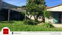 A vendre - Maison/villa - Laroque des alberes (66740) - 6 pièces - 220m²
