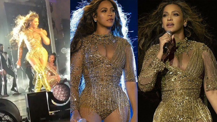 Isha Ambani Wedding: Beyonce performs at Isha Ambani & Anand Piramal's pre-wedding bash | Boldsky