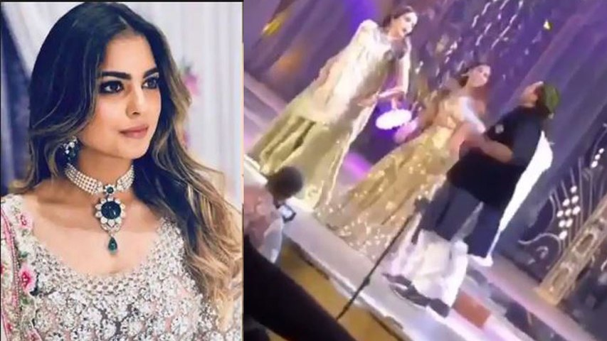 Isha Ambani Wedding: Sangeet Ceremony में Ambani Family ने जमकर किया Dance, Watch Video | Boldsky