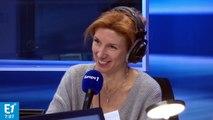 Procès de Francis Heaulme : l'audition très attendue de Patrick Dils