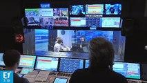 """Mouvement des """"gilets jaunes"""" : quelles sont les pistes d'annonces d'Emmanuel Macron ?"""