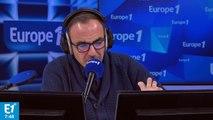 """Alain Minc : """"J'espère que les plus raisonnables des 'gilets jaunes' se sépareront du reste du mouvement"""""""