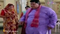 Bí Mật Của Trái Tim Phần 3 Tập 632 -  Bản Chuẩn Full - Phim Ấn Độ - THVL1 Lồng Tiếng - Phim Bi Mat Cua Trai Tim P3 Tap 632 - Bi Mat Cua Trai Tim P3 Tap 633