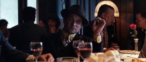 Gangster Land (2017) italiano Gratis