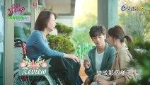 台灣劇-愛的3.14159-EP14-PART1