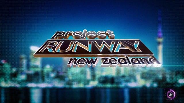 Project Runway New Zealand - S01E11 - December 09, 2018 || Project Runway New Zealand (12/09/2018)