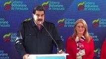 El oficialismo se impone en las elecciones municipales de Venezuela