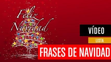 Frases Ironicas Para Felicitar La Navidad.Mensajes Y Frases De Navidad Graciosas Para Enviar Por