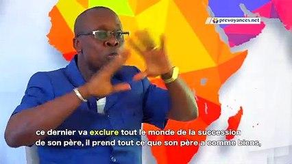Tout savoir sur le succession en Côte d'Ivoire