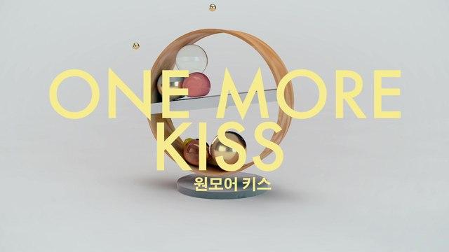 Koropuni - One More Kiss