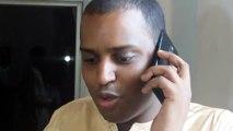 La video qui prouve que le fils Sidy Lamine n'a jamais voulu qu'on enterre son père à Kaolack