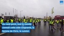 """Une_aide-soignante_""""gilet jaune"""" en_colère_à_Poitiers sud"""