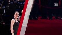 """Sofia Essaïdi revient sur son """"expérience traumatisante"""" de la Star Academy : """"C'est très violent"""""""