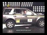 \\192.168.0.8\produccion\Crash Test\Primera tanda 31\Land Rover Freelander 2\Freelander 1.mp4