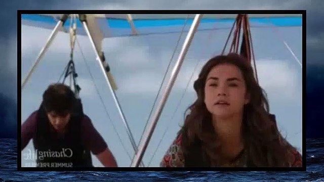 The Fosters S03E05