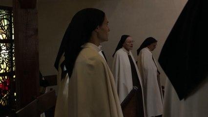 CATHOLIQUES DE FRANCE (Extrait 1)