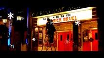 """CStar raconte ce soir en prime """"la story de Patrick Bruel"""" dans un documentaire - VIDEO"""