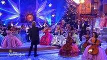 André Rieu & Johann Strauss Orchestra  - Petersburger Schlittenfahrt 2018