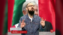 ¿AMLO cambió la agenda de noticias en México? | Milenio Al Momento