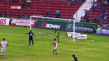 Ecuador | LigaPro | Goles de la Fecha 22