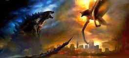 Tráiler 2 Godzilla: El Rey de los Monstruos (subtitulado)