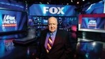 'Divide And Conquer': Roger Ailes Documentary Fails to Flourish at Box Office | THR News
