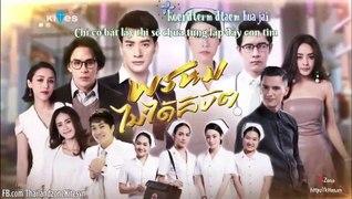 Chang Phai Dinh Menh Cua Nhau Tap 27 Full VietSub