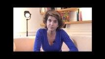 """Avec """"Dans quelle France on vit"""", Anne Nivat explore la vieillesse en France"""