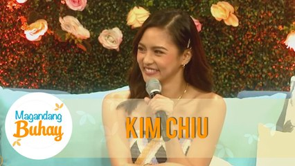e5ea22c617 Kim Chiu Resource