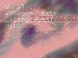 Kate Lesing- Time 4 Dance (trance mix by Dj Madturk)