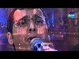 Abdel Salam Al Hasany - Ya Allah / عبد السلام الحسنى - يا الله - من برنامج نغم