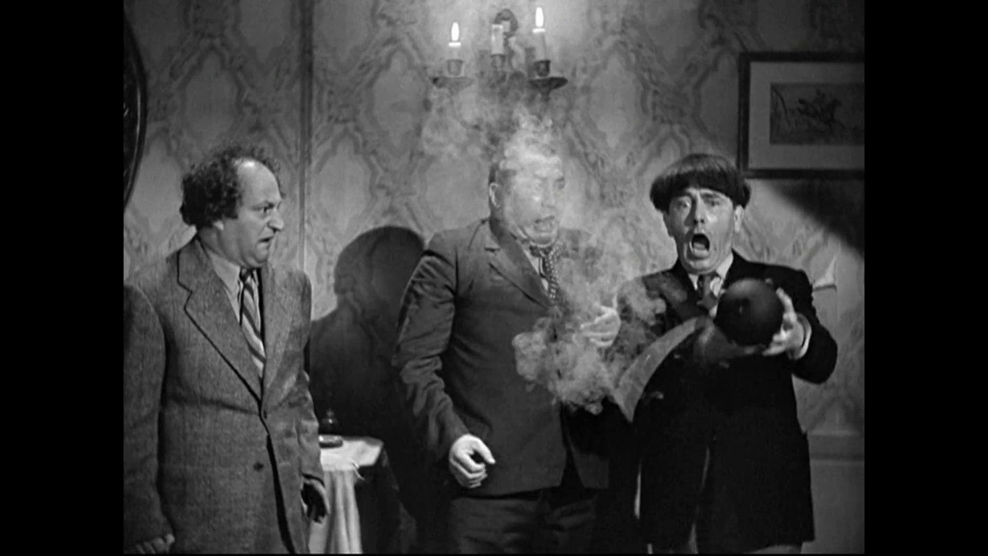 Image result for 070. Spook Louder (1943)