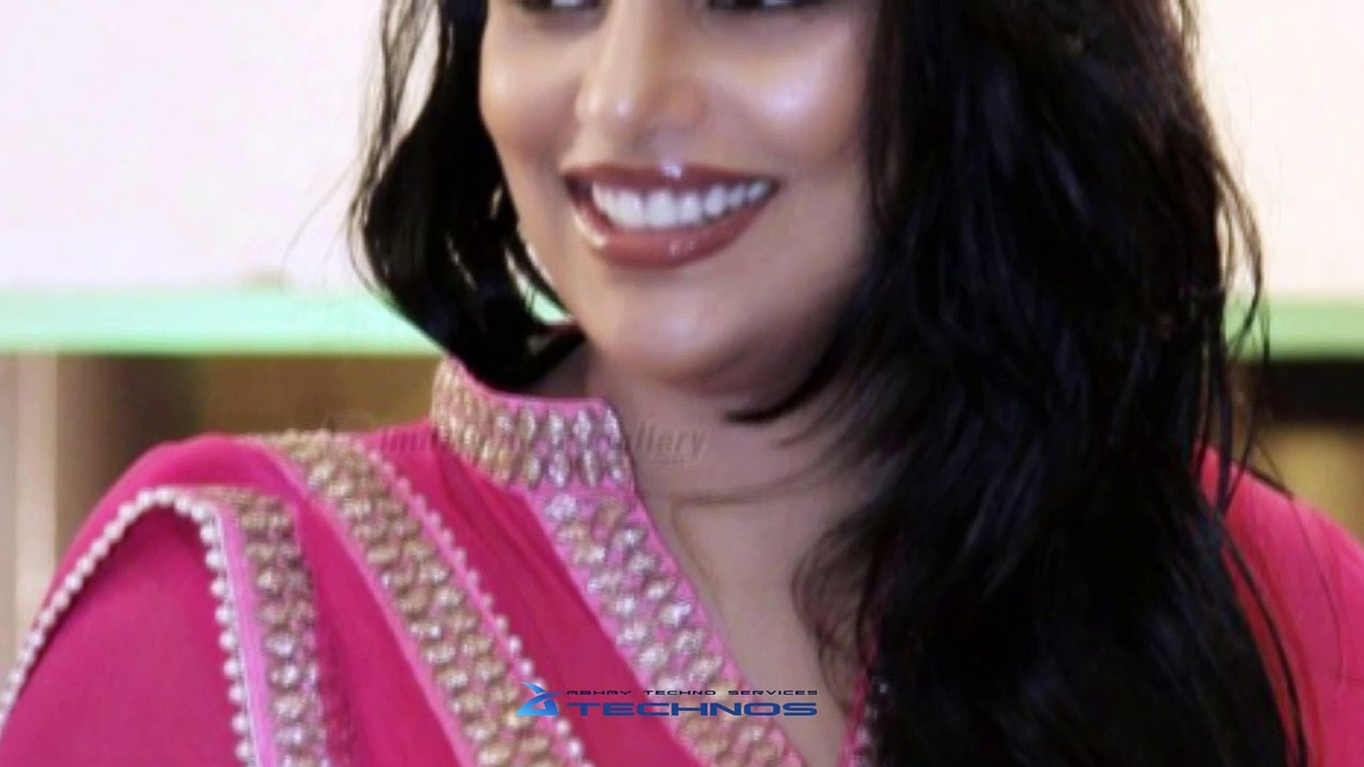 Shwetha Menon Achieved Best Supporting Actress