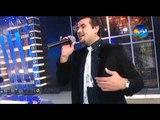 Samo Zain - Ma'ak - Lelet Tarab Program / سامو زين - معاك - من برنامج ليلة طرب