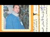 أحمد سمسم - هز يا وز