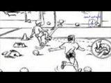 انتصار مجدى - الكورة